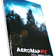 AeroMap PC demo verzió