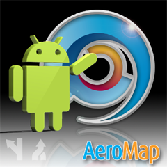 magyarország térkép letöltése gps re AEROMAP 3D | GPS Térképek   ingyenes autós navigáció és térkép  magyarország térkép letöltése gps re
